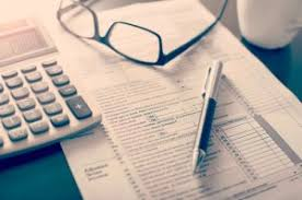 IRS tax attorneys in Illinois