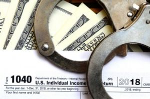 Click here to get the best tax lawyer in Arizona.